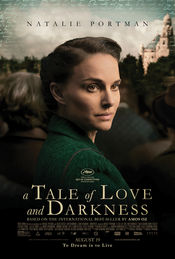 Trailer A Tale of Love and Darkness