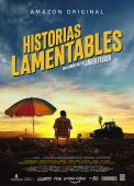 Subtitrare Historias Lamentables (Unfortunate Stories)