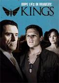"""Subtitrare """"Kings"""""""