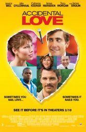Trailer Accidental Love