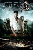 Subtitrare Anaconda 3: The Offspring