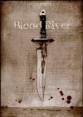 Subtitrare Blood River