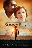 Subtitrare Sonny Boy