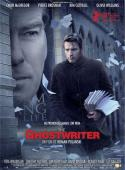 Trailer The Ghost Writer