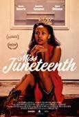 Subtitrare Miss Juneteenth