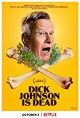 Subtitrare Dick Johnson Is Dead