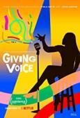 Subtitrare Giving Voice