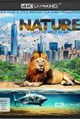 Subtitrare Our Nature