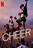 Film Cheer