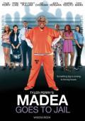 Trailer Madea Goes to Jail