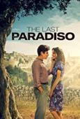 Film L'ultimo paradiso (The Last Paradiso)