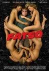 Subtitrare Fatso