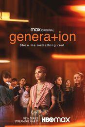 Subtitrare Generation - Sezonul 1