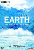 Subtitrare Earth: The Power of the Planet