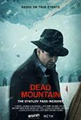 Subtitrare Dead Mountain: The Dyatlov Pass Incident - S01