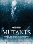 Trailer Mutants