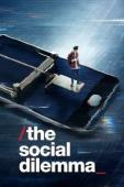 Film The Social Dilemma