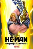 Subtitrare He-Man and the Masters of the Universe - Sezonul 1
