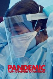 Film Pandemic: How to Prevent an Outbreak