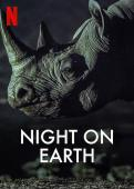 Subtitrare Night on Earth - Sezonul 1