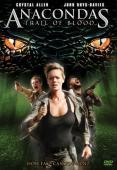 Subtitrare Anacondas: Trail of Blood (Anaconda 4: Trail of Bl