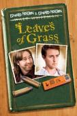 Subtitrare Leaves of Grass