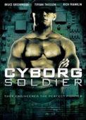 Subtitrare Cyborg Soldier