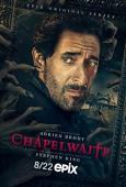 Subtitrare Chapelwaite - Sezonul 1