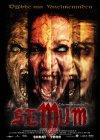 Trailer Semum