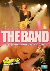 Subtitrare The Band