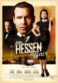 Subtitrare The Hessen Affair (The Hessen Conspiracy)