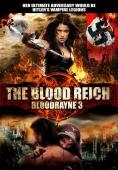 Subtitrare Bloodrayne: The Third Reich