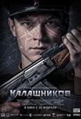 Subtitrare Kalashnikov (AK-47)