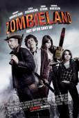 Subtitrare Zombieland