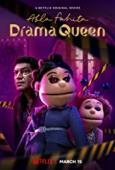 Subtitrare Abla Fahita: Drama Queen - Sezonul 1