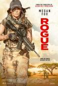 Film Rogue (2020)