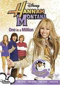 Subtitrare Hannah Montana: One in a Million