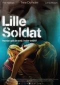 Trailer Lille soldat