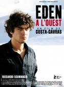 Subtitrare Eden à l'Ouest (Eden Is West)