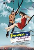 Subtitrare Bombay to Bangkok