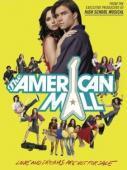 Subtitrare The American Mall