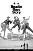 Subtitrare Beastie Boys Story