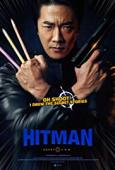 Film Hitman: Agent Jun