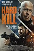 Subtitrare Hard Kill