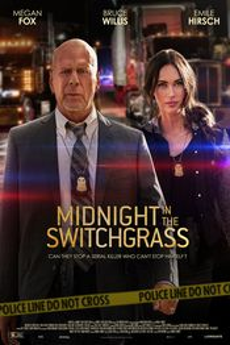 Subtitrare Midnight in the Switchgrass