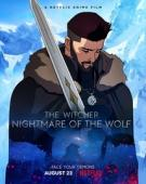 Trailer The Witcher: Nightmare of the Wolf