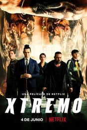 Film Xtremo
