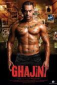 Trailer Ghajini
