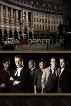 Subtitrare Law & Order: UK