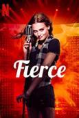 Film Fierce (Jak zostac gwiazda)